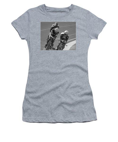 Masters Women's T-Shirt