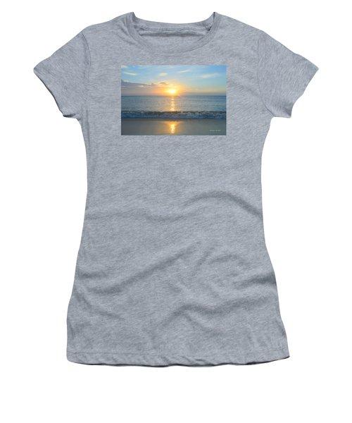 May 23 Sunrise Women's T-Shirt