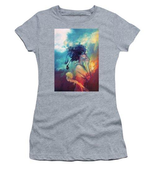 Medea Women's T-Shirt