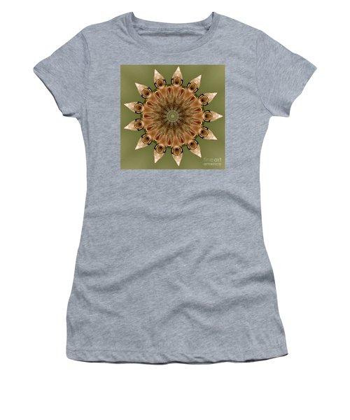 Mesmerizing Star Women's T-Shirt