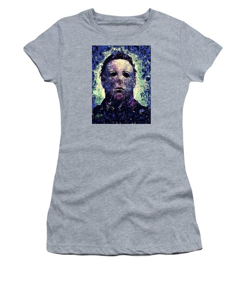 Michael Myers Women's T-Shirt