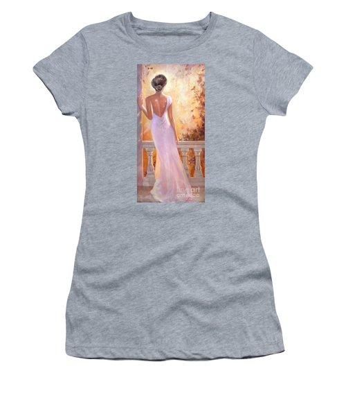 Midsummer Women's T-Shirt
