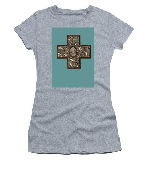 Milagro Cross Women's T-Shirt