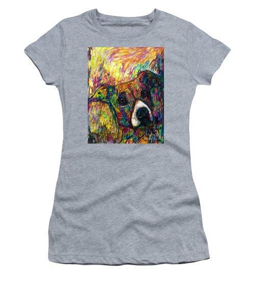 Milo Women's T-Shirt