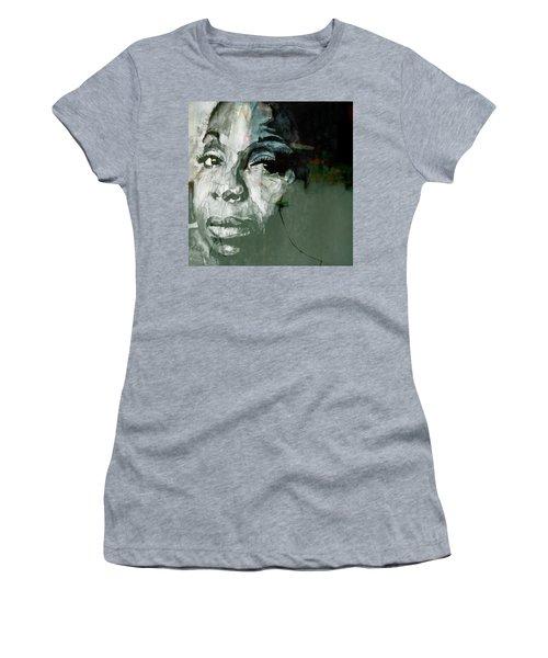 Mississippi Goddam Women's T-Shirt