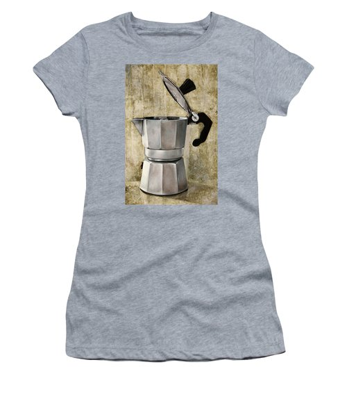 Moka Women's T-Shirt