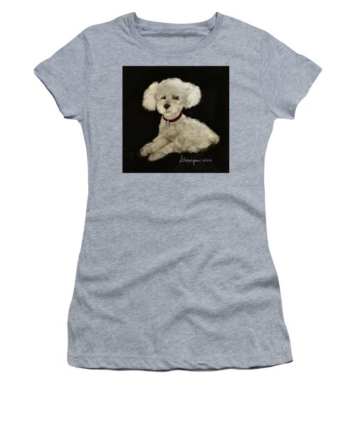 Molly Women's T-Shirt