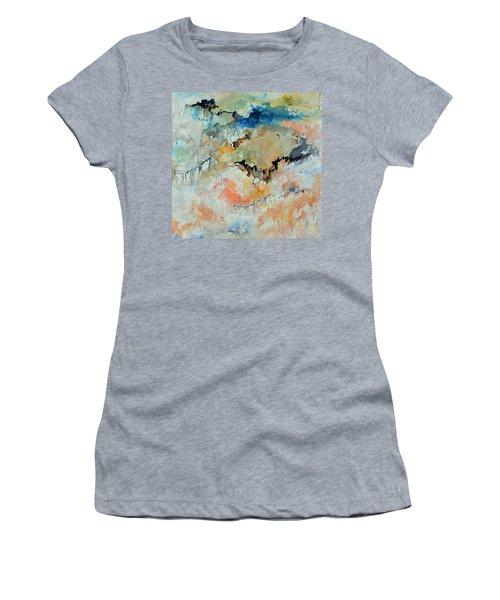 Moment Women's T-Shirt