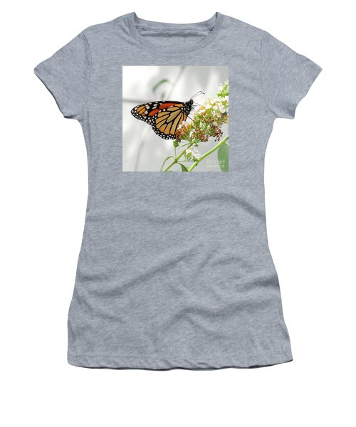 Monarch Women's T-Shirt