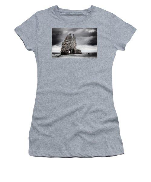 Mordor Women's T-Shirt