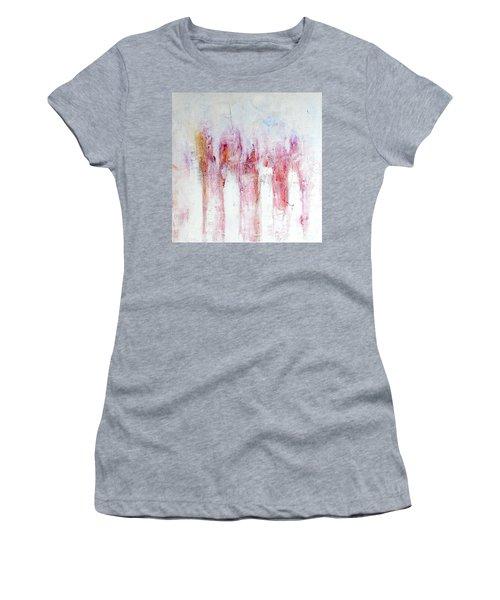 Moscow Women's T-Shirt