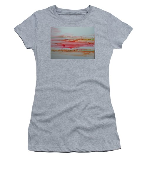 Mirage Women's T-Shirt