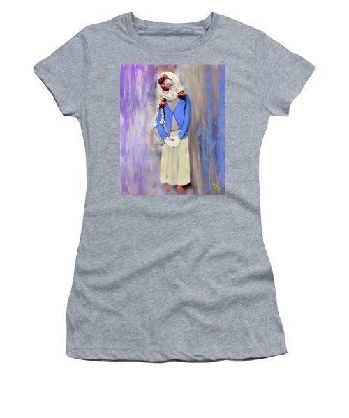 My Bubba Women's T-Shirt