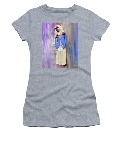 My Bubba Women's T-Shirt