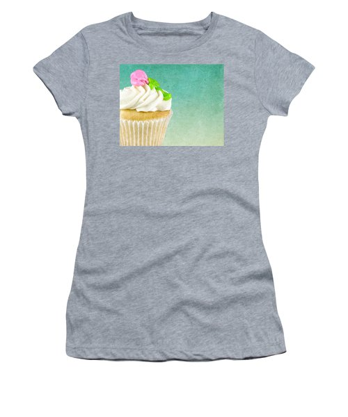 My Little Cupcake Women's T-Shirt
