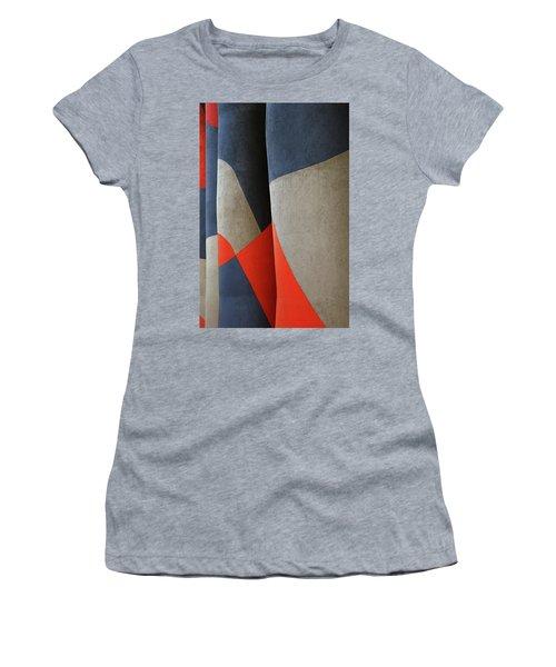 My Mammy Women's T-Shirt