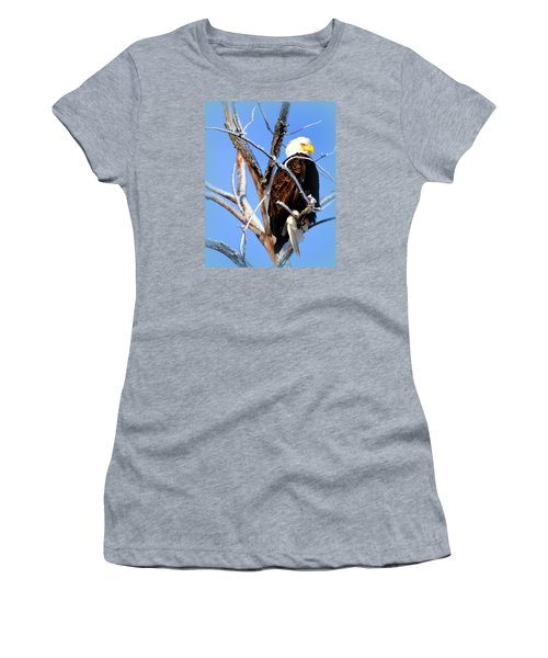 Natural Freedom Women's T-Shirt