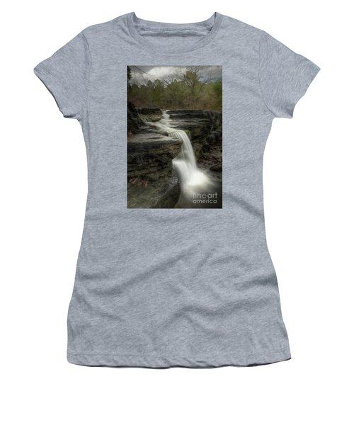 New Year Women's T-Shirt