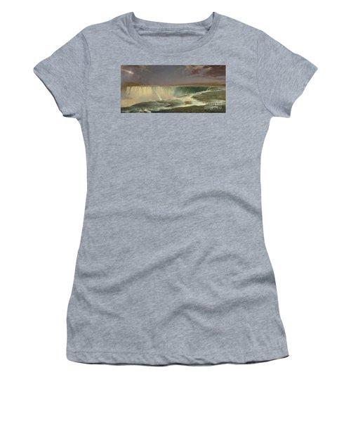 Niagara Women's T-Shirt