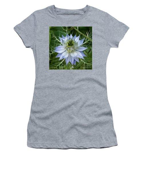 Nigella  Women's T-Shirt