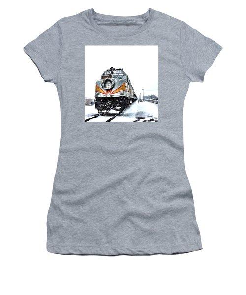 No. 239 Women's T-Shirt
