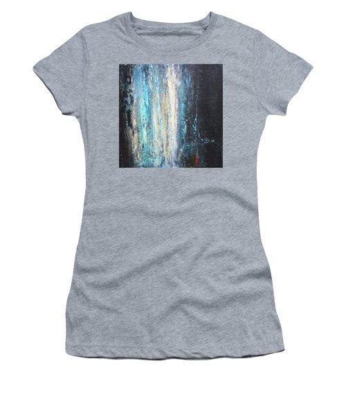 No. 851 Women's T-Shirt