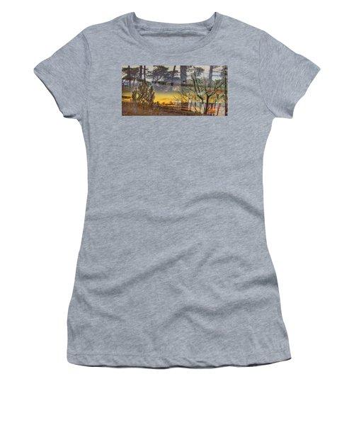 Northern Exposure-2 Women's T-Shirt