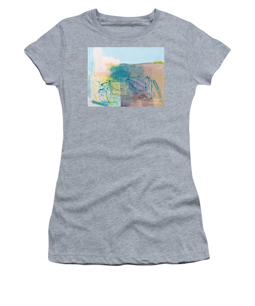 Nostalgie Women's T-Shirt