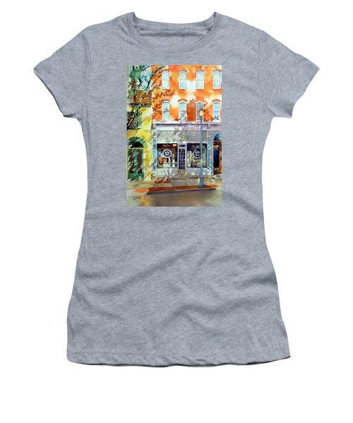 Novelties Women's T-Shirt