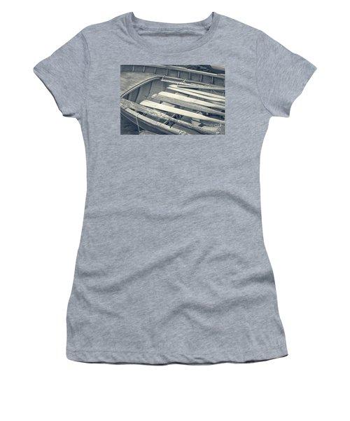 Oars Women's T-Shirt
