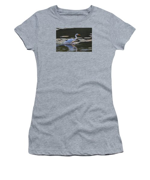 One Step More Women's T-Shirt