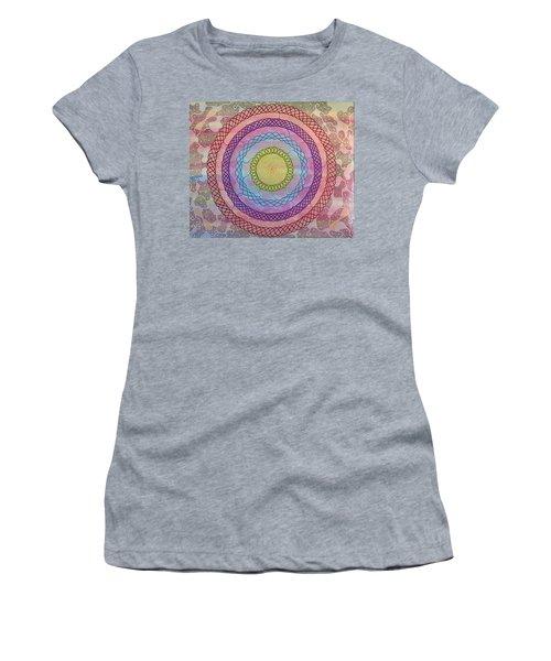 Order Women's T-Shirt