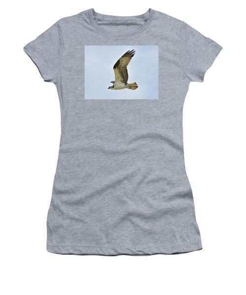 Osprey Upswing Women's T-Shirt