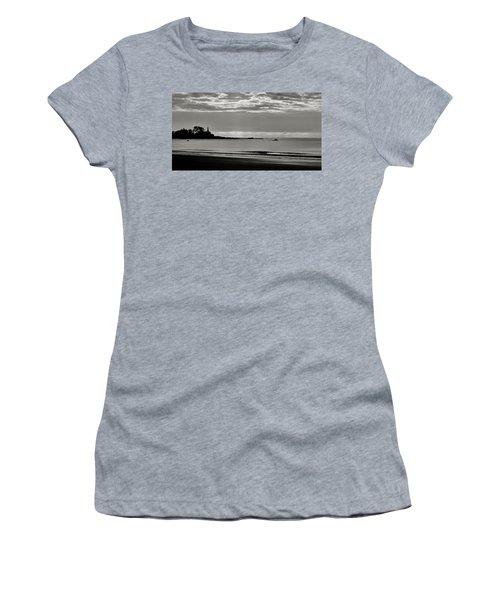 Outward Bound Women's T-Shirt