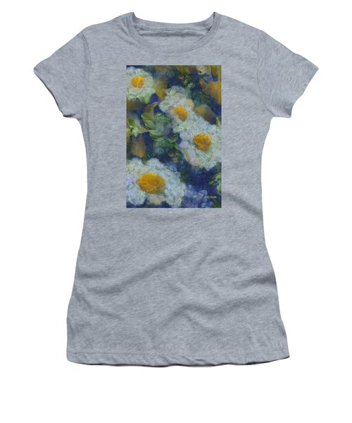 Pagi Women's T-Shirt