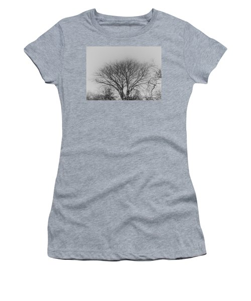 Pale Shades Women's T-Shirt