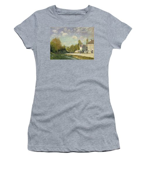 Paysage Women's T-Shirt