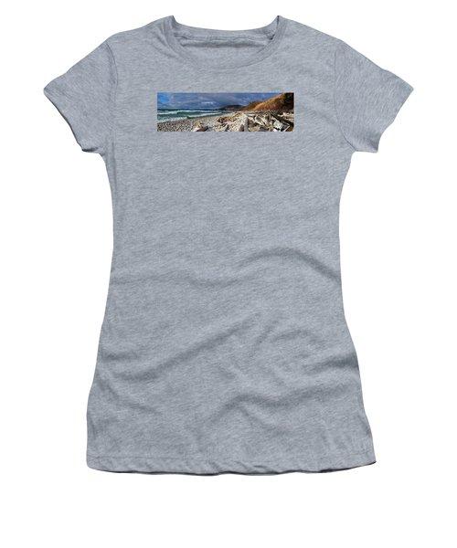 Pebble Beach Women's T-Shirt