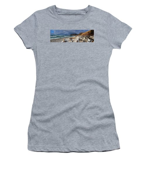 Pebble Beach Women's T-Shirt