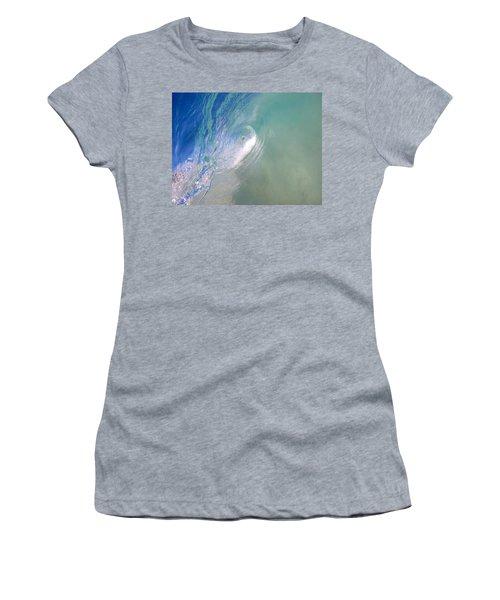 Peelers Women's T-Shirt