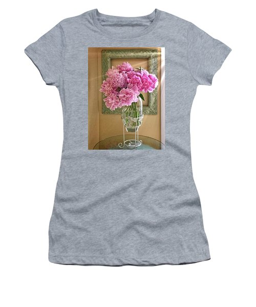 Perfect Picture Women's T-Shirt