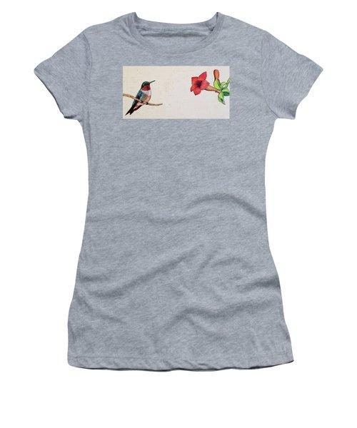 Perry Women's T-Shirt