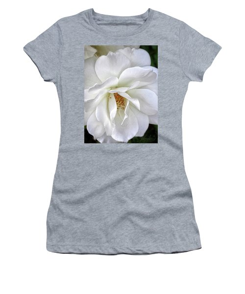 Petal Envy Women's T-Shirt