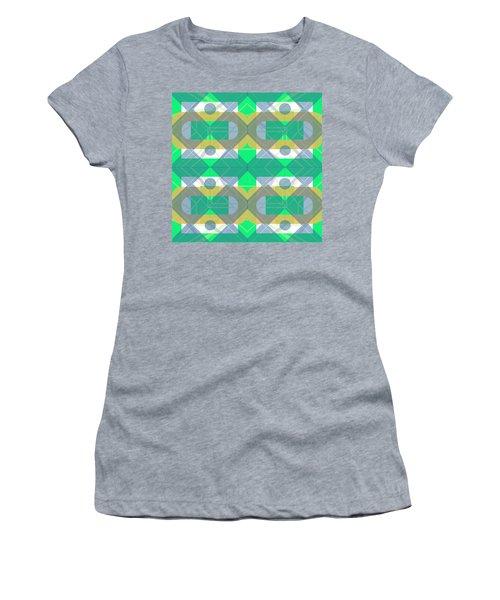 Pic6_coll1_14022018 Women's T-Shirt