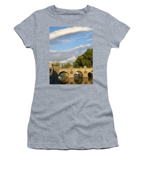 Picturesque Women's T-Shirt