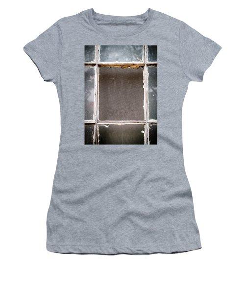 Please Let Me Out... Women's T-Shirt