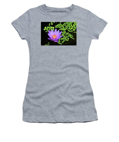 Pond Beauty Women's T-Shirt