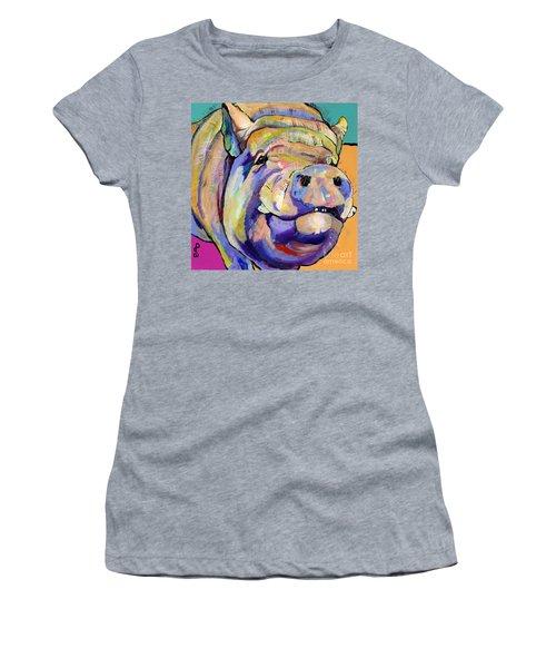 Potbelly Women's T-Shirt