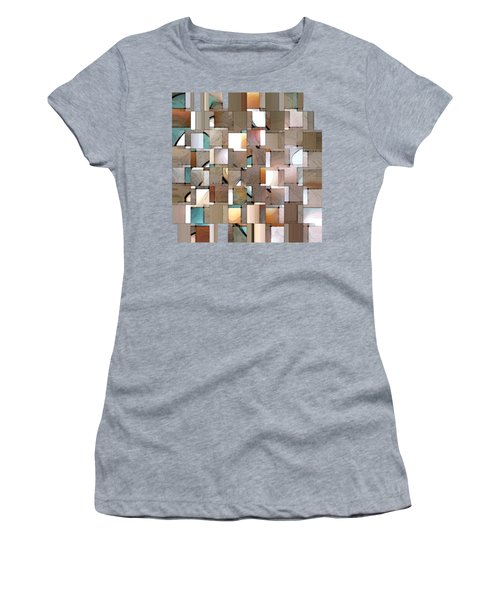 Prism 2 Women's T-Shirt