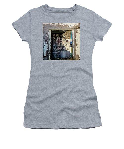 Provincetown 2015 Women's T-Shirt